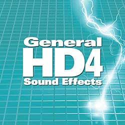 General-HD4-RGB-250