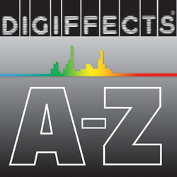 digiffects-sound-effects-libraries