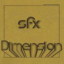 dimension-sfx-sound-effects