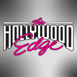 hollywood-edge-collections