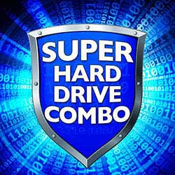super-hard-drive-combo-sound-effects