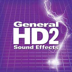 the-general-hd-2-sound-effects