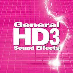the-general-hd-3-sound-effects