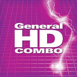 the-general-hd-combo-sound-effects
