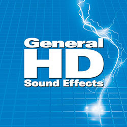the-general-hd-sound-effects-collection
